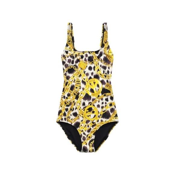 Moschino Other - H&M x Moschino Swimsuit